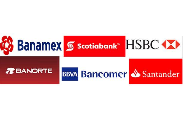 Bancos mexicanos, sin problemas de liquidez: ABM