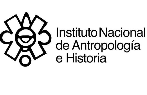 Inician trabajos de conservación en zona arqueológica de La Pintada