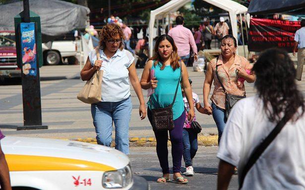 En Chiapas se han cometido 62 feminicidios en este 2017