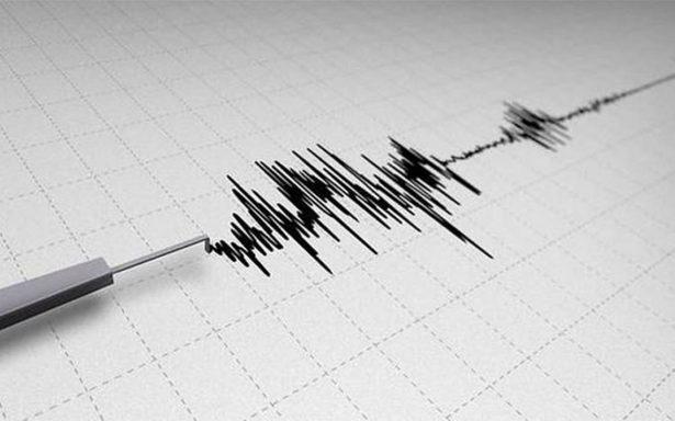 Se elevan a siete mil 630 las réplicas de los sismos de septiembre