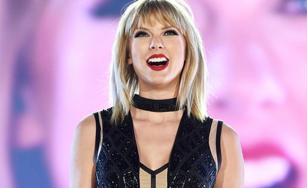 ¡La justicia a favor de Taylor Swift! Desestiman acusaciones de Muller