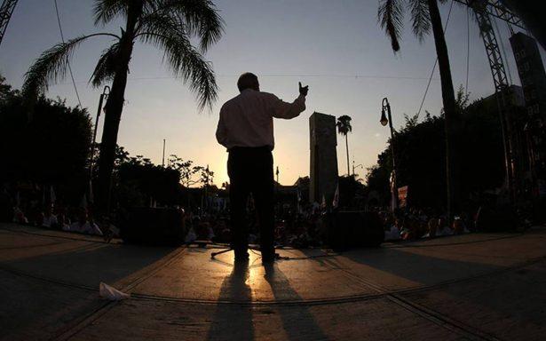 México viviría tiempos difíciles de ganar el populismo, advierten Herdez y Vasconia