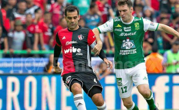 Atlas golea al León y promete en el inicio del Apertura 2017 2ecfd15465573