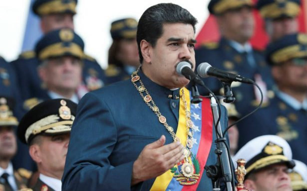 ¿Venezuela al borde del abismo? Maduro buscará su reelección