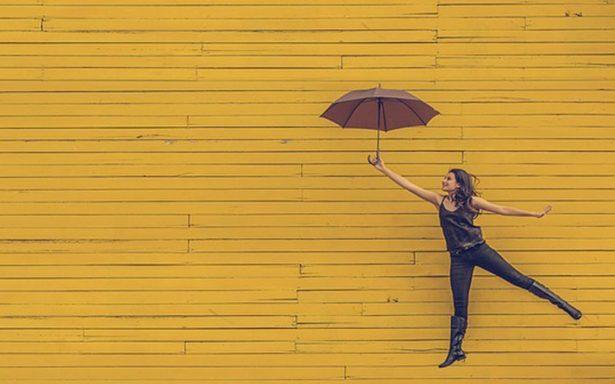 Yellow Day… ¿Por qué hoy es el día más feliz del año?