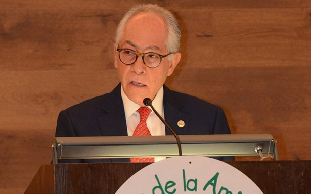La Fundación Casa de la Amistad celebra 27 años de logros altruistas