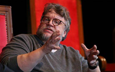 """""""Impensable y aterrador"""" caso de estudiantes de cine: Guillermo del Toro"""
