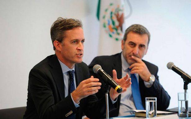 Mecanismo de protección para periodistas mexicanos es inadecuado, advierten relatores de ONU y CIDH