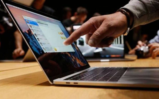 """Ante falla """"Spectre"""", Apple lanzará parches para iPhones y Macs"""
