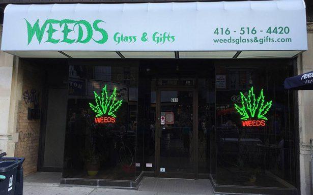 ¿Nueva era? Aseguran que legalización de marihuana en EU está funcionando