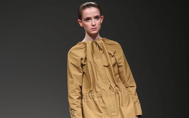 El mundo de la moda ofrecen las tendencias para este 2018