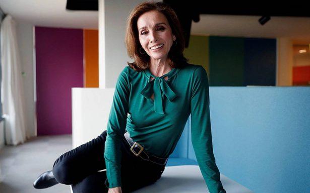 Ana Belén lanza disco recopilatorio de sus colaboraciones
