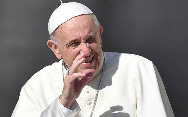 Papa Francisco anuncia cambios en iglesia de Chile tras escándalo de pederastia