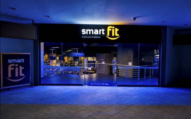 Año nuevo, cuerpo nuevo: anuncian apertura de gimnasios Smart Fit en el país