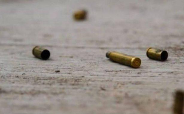 Comando tirotea en  velorio y deja un muerto y un lesionado