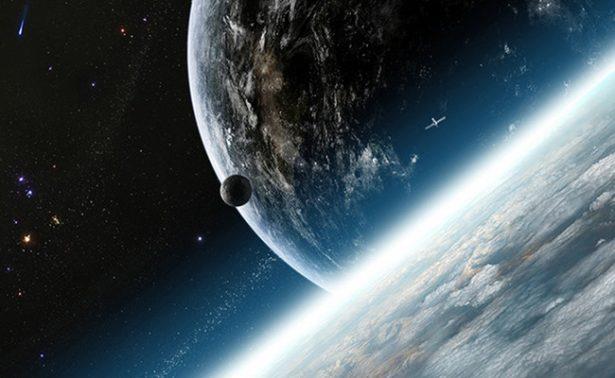 ONU prepara lanzamiento de su primera misión espacial para 2021