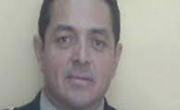 Llega nuevo mando policial a Cancún