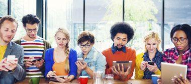 México es el mejor lugar de trabajo para la generación millennial, revela estudio