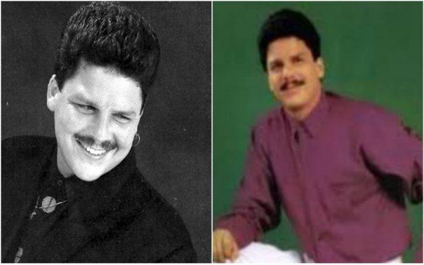 Fallece el salsero Anthony Cruz a causa de un infarto
