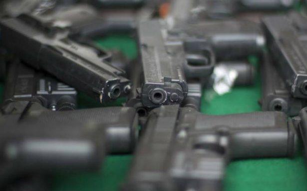 Alemania investiga presunto soborno ligado a polémica venta de armas a México