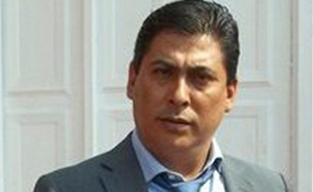 PGJ de Michoacán confirma hallazgo de restos del periodista Salvador Adame