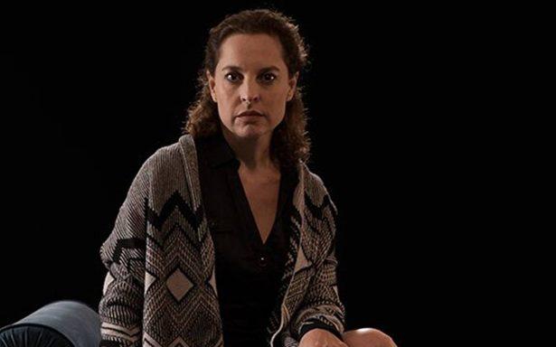 Marina de Tavira estrena la obra Obsesión de Ximena Escalante