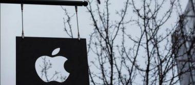 Apple con la peor reputación a nivel mundial, descubre quiénes son los mejores