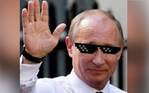 Memes llegan al Mundial por tremenda goliza que le metió Rusia a Arabia Saudita