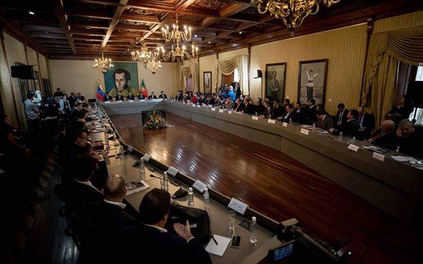 Venezuela cerró el año con una inflación acumulada del  2 mil 616%