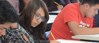 UNAM publica hoy resultados del concurso de selección 2018 a nivel licenciatura