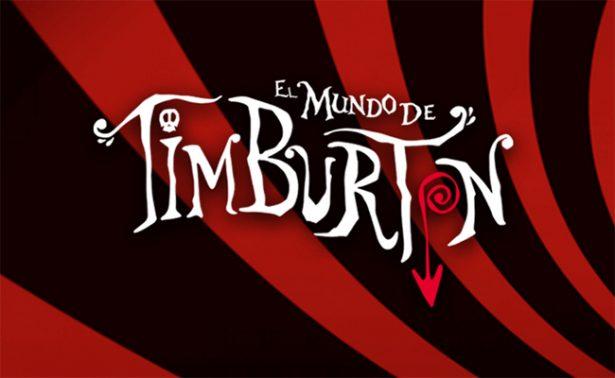 ¡Ya inició la venta de boletos para El Mundo de Tim Burton!