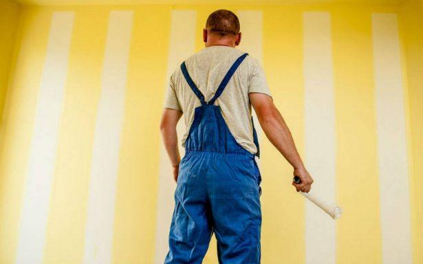 El buen decorador: cambia la imagen de tu hogar