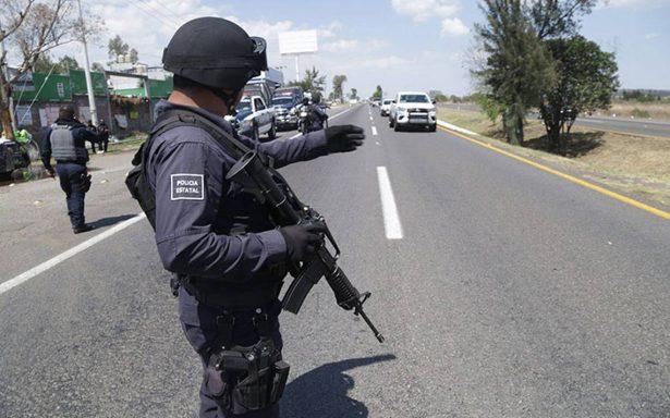 Asesinan a Ángel Cerpas Torres, excandidato a edil de Buenavista, Michoacán