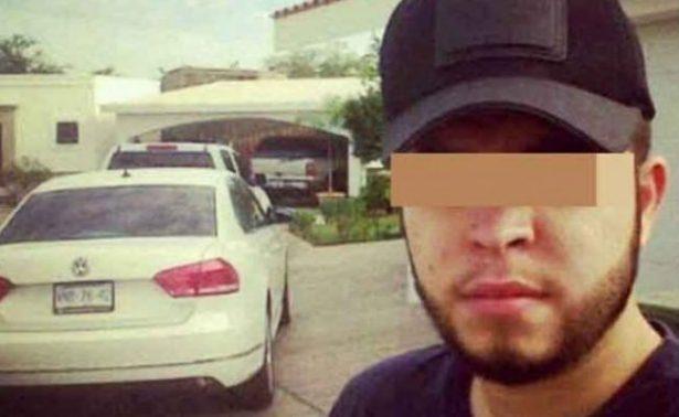 Dámaso López 'El Mini Lic', se declara culpable de traficar drogas hacia EU