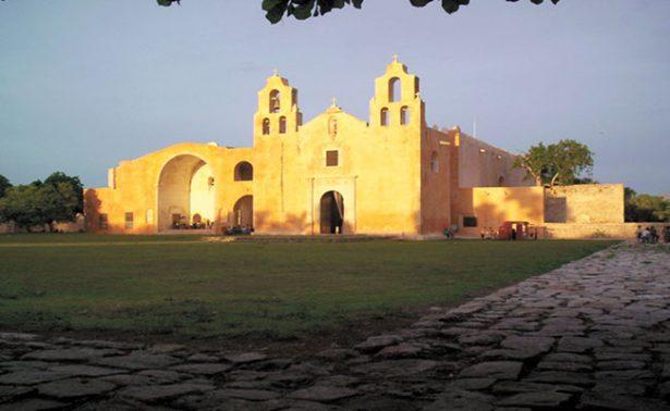 """Resultados positivos del sector turismo """"no son casualidad"""": Sectur"""