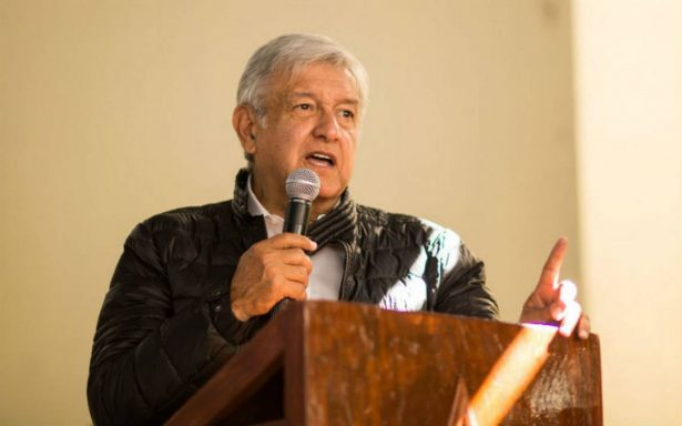 AMLO avala más de tres debates a aspirantes presidenciales