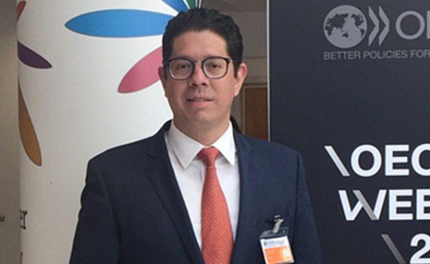 Proceso de renegociación del TLCAN será largo e intenso: Secretaría de Economía
