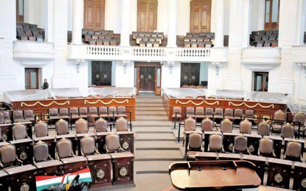 PRD impugnará ante el TEPJF la asignación de otras dos diputaciones