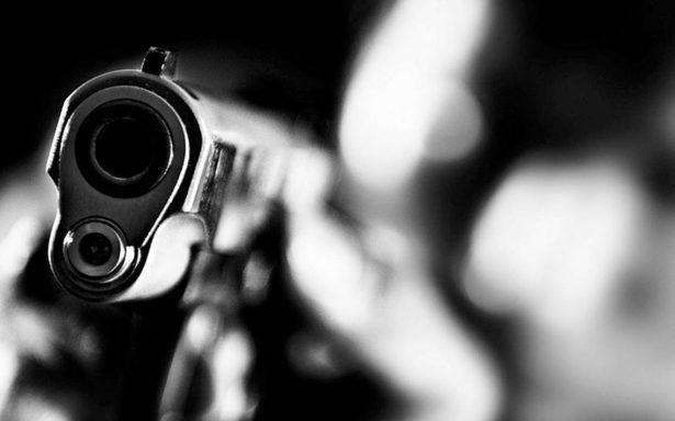 Suman muerte de joven criminalista a ola de violencia en Puebla
