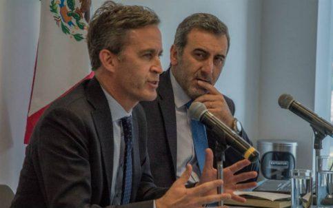 ONU y CIDH piden a México proteger independencia de medios en ley de publicidad