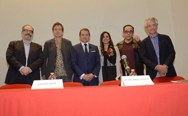 Convoca al premio de literatura hispana