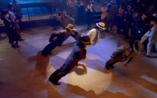 ¿No era truco? Científicos descubren cómo Michael Jackson desafiaba a la gravedad