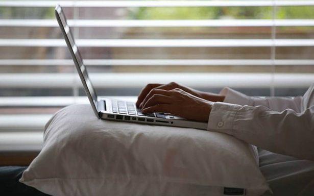 Equilibrio laboral y personal, la razón del aumento de trabajos freelance y temporales