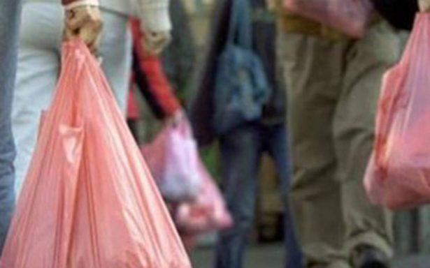 Reformas a la Ley de Residuos Sólidos del Distrito Federal