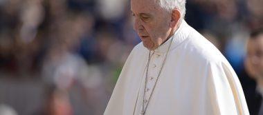 El Papa Francisco lleva mensaje de paz y reconciliación a Egipto