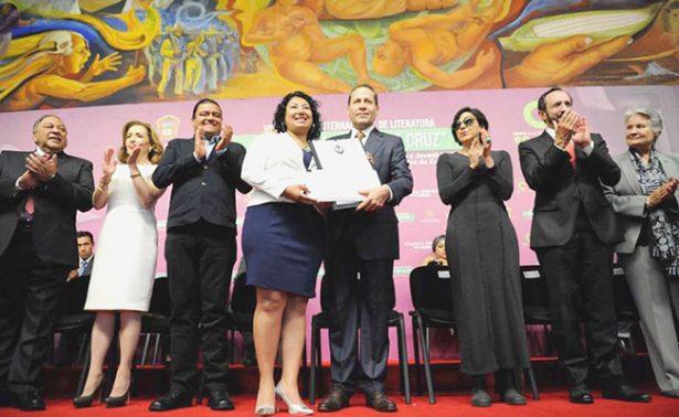 Proponen reformas a la  ley de seguridad de Edomex