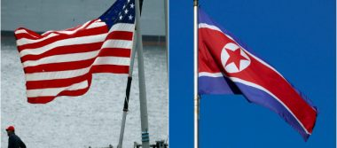 Norcorea prueba motor para arma de destrucción masiva: funcionarios de EU