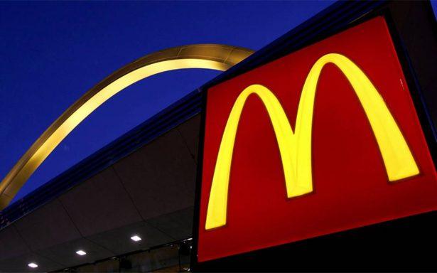 Empleado de McDonald's de día, asesino serial de noche