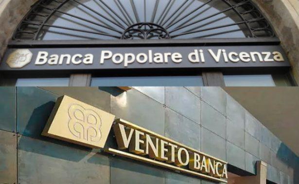 Bolsas europeas suben tras liquidación de dos bancos italianos; Asia cierra al alza