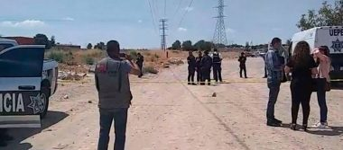 """""""¡Mi Rafita no!"""" Encuentran sin vida al pequeño David Rafael en Cd. Juárez"""